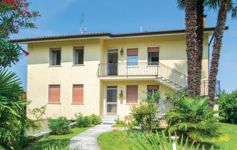 Casa katia 1193469,Apartamento en Lazise -Vr-, Lake Garda, Italia para 4 personas...