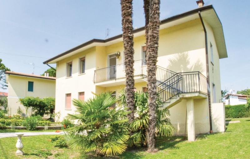 Casa katia 1 1193483,Apartamento en Lazise -Vr-, Lake Garda, Italia para 4 personas...