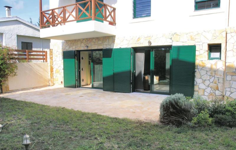 1193505,Vivienda de vacaciones  con piscina privada en Artemida Attiki, Athene, Grecia para 4 personas...