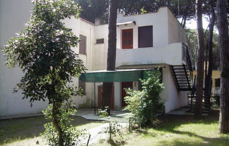 Maria teresa 1193527,Apartamento en Rosolina Mare -Ro-, Veneto, Italia para 4 personas...