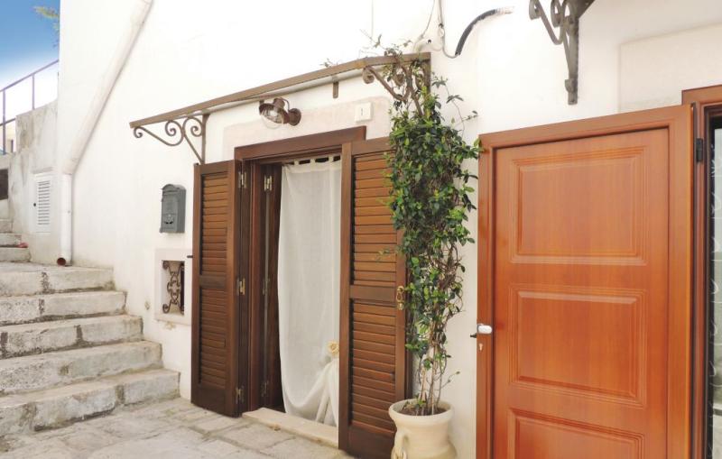 Casa cortese 1194188,Apartamento en Noci Ba, Apulia, Italia para 2 personas...