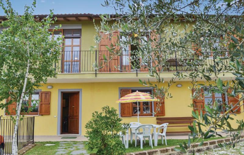 Villa 2 1194519,Vivienda de vacaciones en Camaiore, en Toscana, Italia para 5 personas...