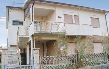 Agostina 2 1194719,Apartamento en Rosolina Mare -Ro-, Veneto, Italia para 2 personas...