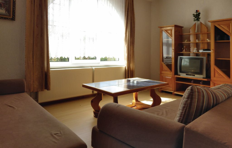 1194803,Apartamento en Novi Vinodolski, Kvarner, Croacia para 4 personas...