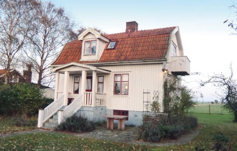1195081,Casa en Degerhamn, Öland, Suecia para 6 personas...