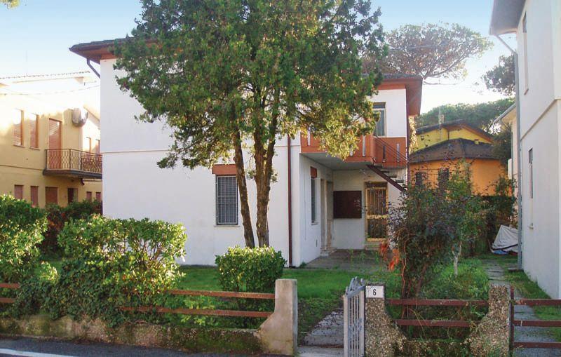 Marina 1 1195395,Apartamento en Rosolina Mare -Ro-, Veneto, Italia para 5 personas...