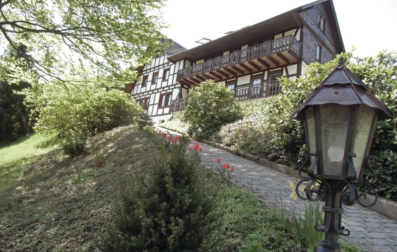 1195463,Apartamento en Schmallenberg, Sauerland, Alemania para 5 personas...