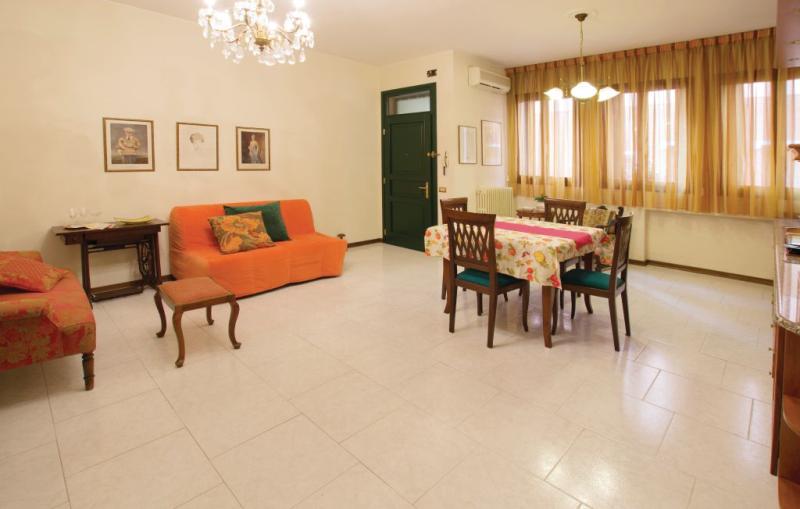 1195675,Apartamento en Piove Di Sacco (Pd), Veneto, Italia para 4 personas...
