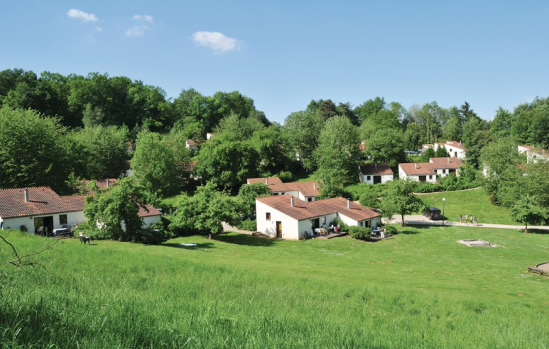 Valle de rabais type b 1194447, Holiday house in Virton, Luxembourg, Belgium for 8 persons...