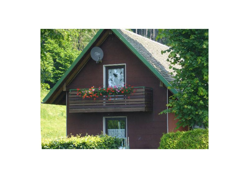1195741,Casa en St. Märgen, Lake Constance, Alemania para 5 personas...