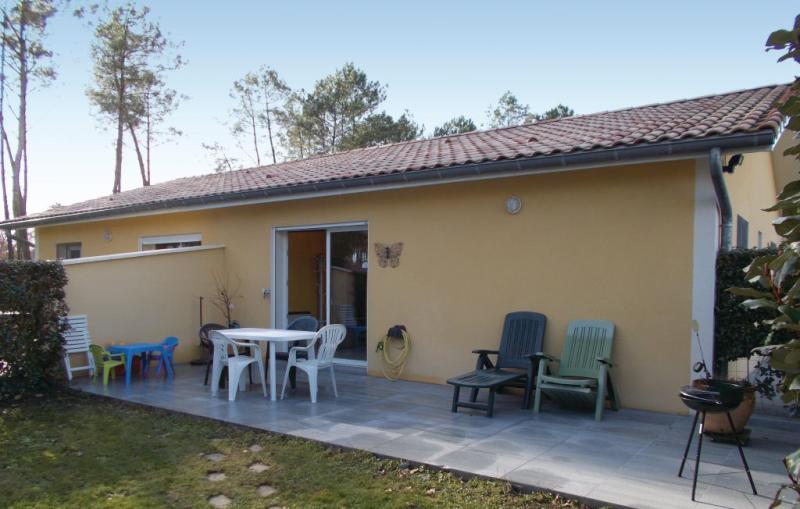 1195887,Vivienda de vacaciones en Soustons, Aquitaine, Francia para 5 personas...