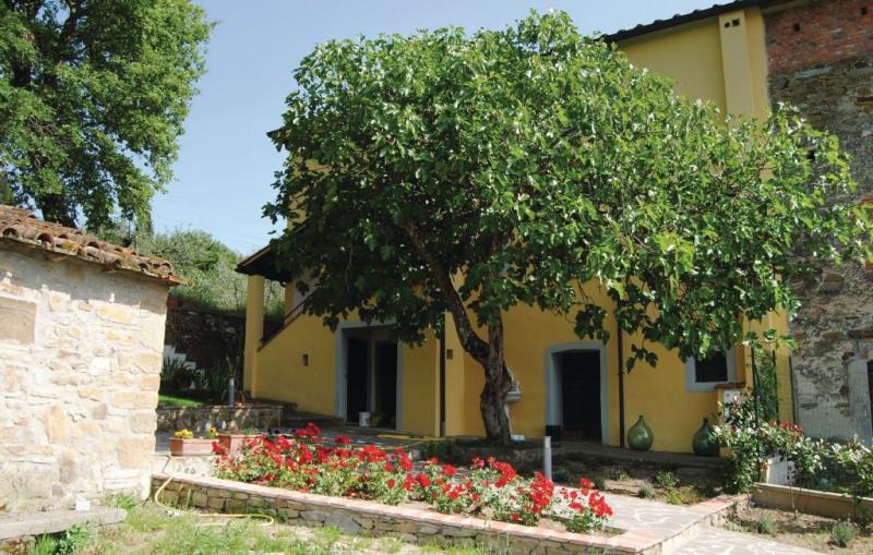 Casa le querce 1196106,Vivienda de vacaciones en Civitella D.chiana Ar, en Toscana, Italia  con piscina comunitaria para 5 personas...