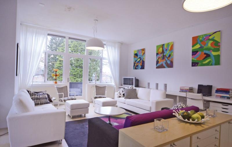 1196242,Apartamento en Vorden, Gelderland, Holanda  con piscina comunitaria para 10 personas...
