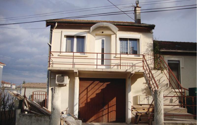 1196244,Apartamento en Murviel Les Beziers, Languedoc-Roussillon, Francia para 4 personas...