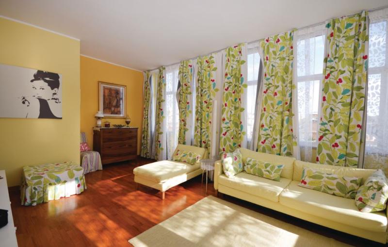 Casa di simonetta 1196296,Apartamento en Roma -Rm-, Rome, Italia para 8 personas...