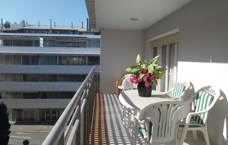 1196398,Apartamento en Tossa de Mar, Catalunya, España para 6 personas...