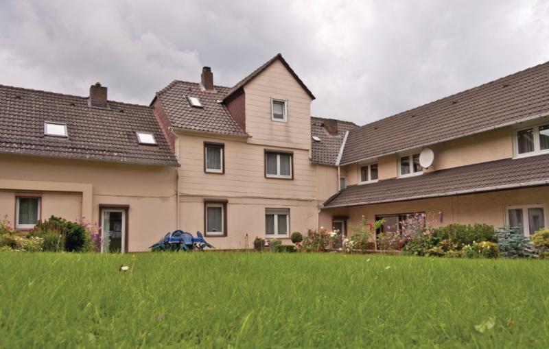 1196619,Apartamento en Fürstenberg-weser, Teutoburgian Forest, Alemania para 5 personas...
