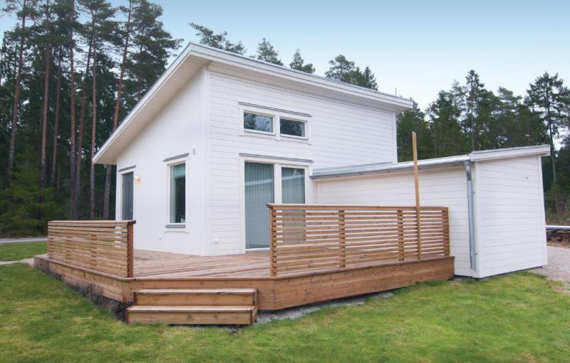 1196905,Casa en Gotlands Tofta, Gotland, Suecia para 5 personas...