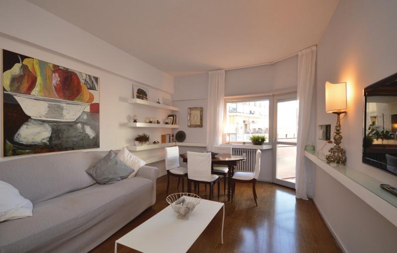 1196946,Apartamento en Roma -Rm-, Rome, Italia para 7 personas...