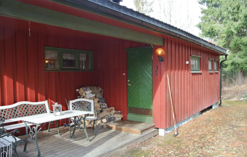1197072, House in Enger, Gudbrandsdalen, Norway for 5 persons...