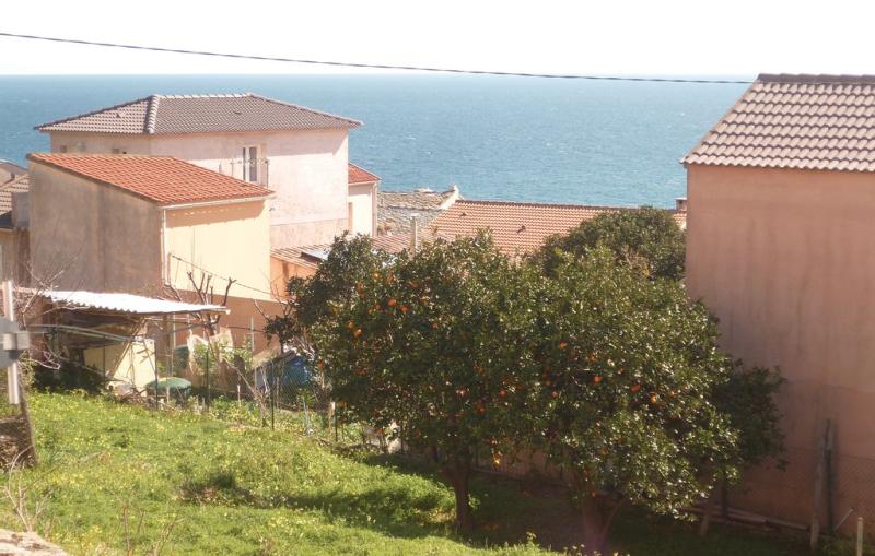 1197172,Apartamento en Pietranera, Corsica, Francia para 4 personas...