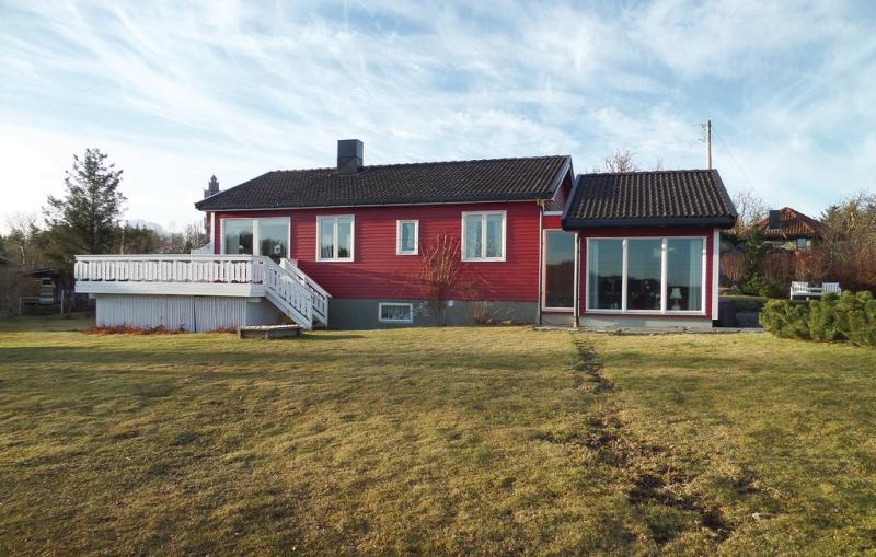 1197360,Apartamento en Gravdal, North Norway, Noruega para 5 personas...