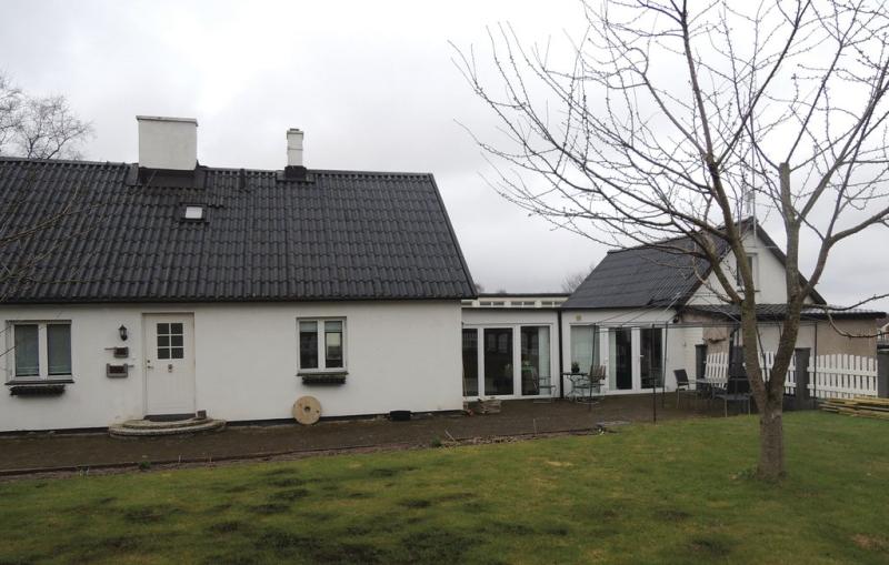1197365,Apartamento en Laholm, Halland, Suecia para 5 personas...