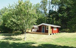 1197692,Casa en Jämjö, Blekinge, Suecia para 4 personas...