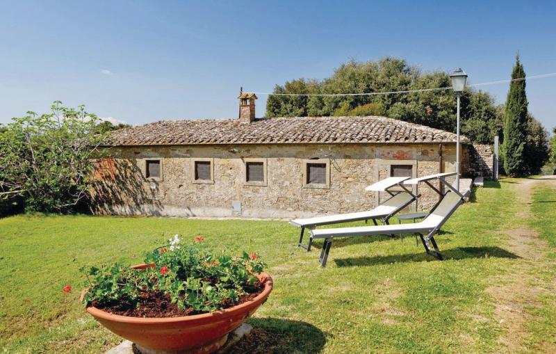 Casa il colle 1197971,Casa en Cortona, en Toscana, Italia para 4 personas...