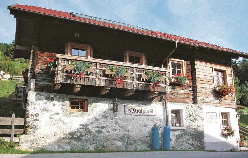1198137,Apartamento  con piscina comunitaria en Schladming, Steiermark, Austria para 3 personas...