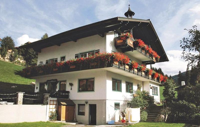 1198138,Apartamento en Schladming, Steiermark, Austria para 8 personas...