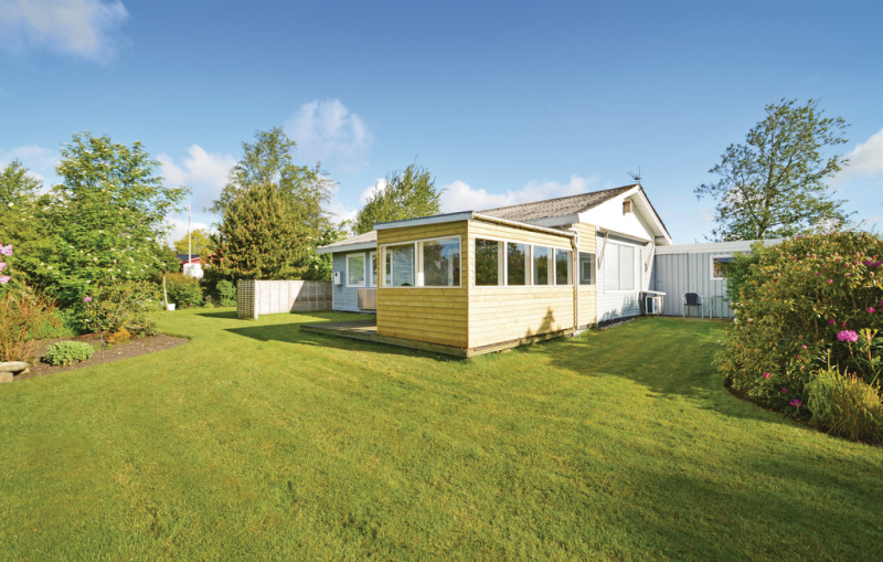 1198764, House in Farsø, The Liim Fiord, Denmark for 6 persons...