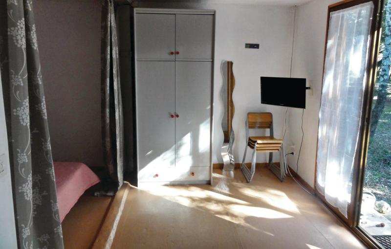 1199118,Vivienda de vacaciones en Sarrians, Provence-Alpes-Côte d'Azur, Francia para 2 personas...