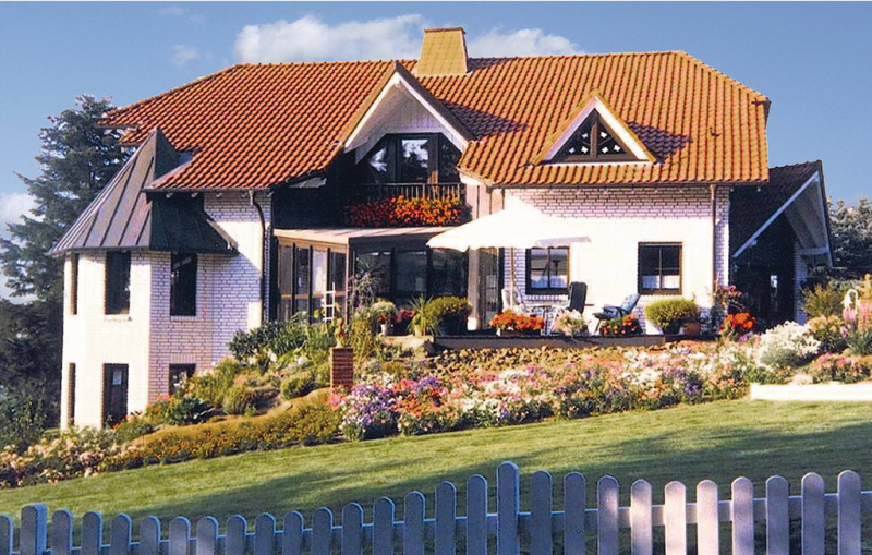 1199230,Apartamento en Brilon-Madfeld, Sauerland, Alemania para 5 personas...