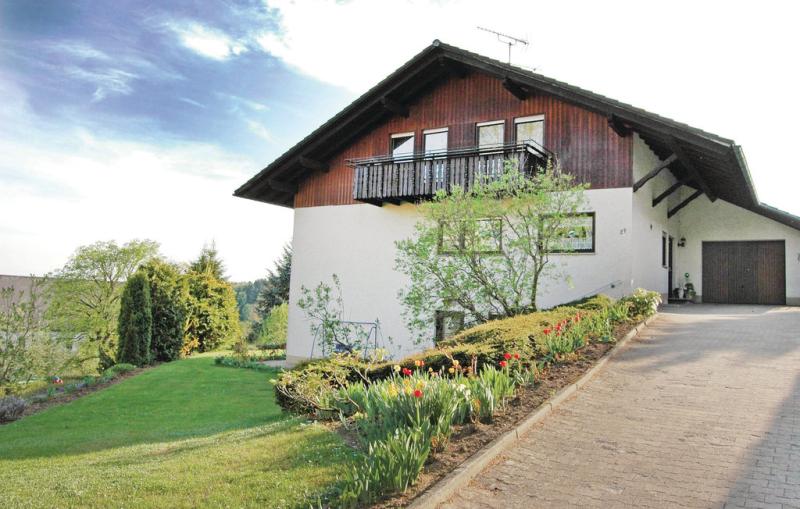 1199263,Apartamento  con piscina comunitaria en Rickenbach, Black Forest, Alemania para 4 personas...