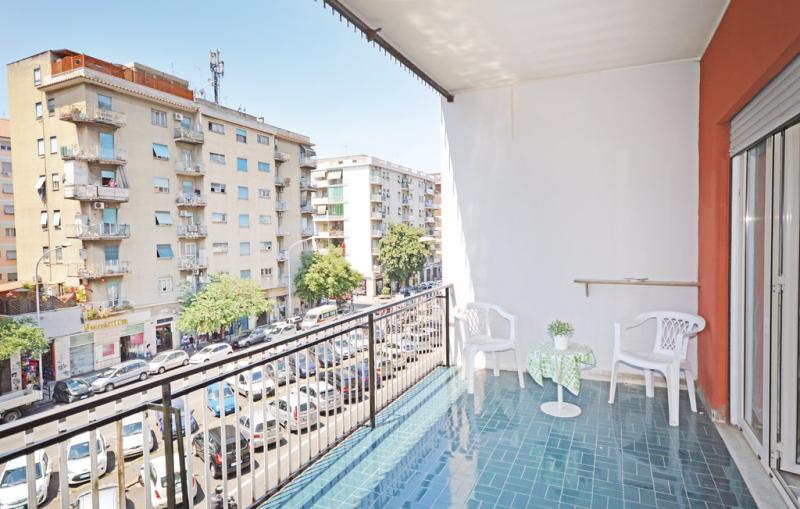 1199357,Apartamento en Roma (Rm), Rome, Italia  con piscina comunitaria para 7 personas...