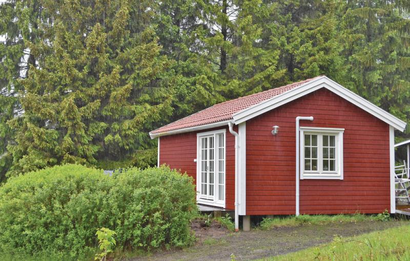 1199710,Casa en Lilla Edet, Väster Götland-Göteborg, Suecia para 7 personas...