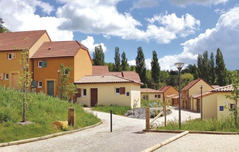 Les coteaux de sarlat 1169709,Apartamento en Sarlat La Caneda, Dordogne, Francia  con piscina privada para 6 personas...
