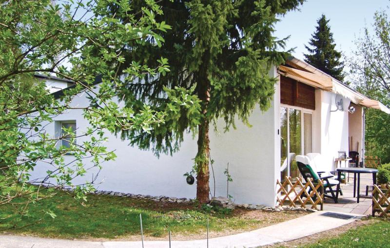 1199093,Casa  con piscina comunitaria en Lichtenau-wesrf., Sauerland, Alemania para 7 personas...