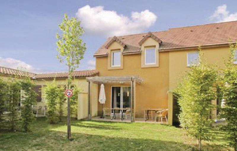 1179535,Apartamento  con piscina privada en Montignac, Dordogne, Francia para 6 personas...