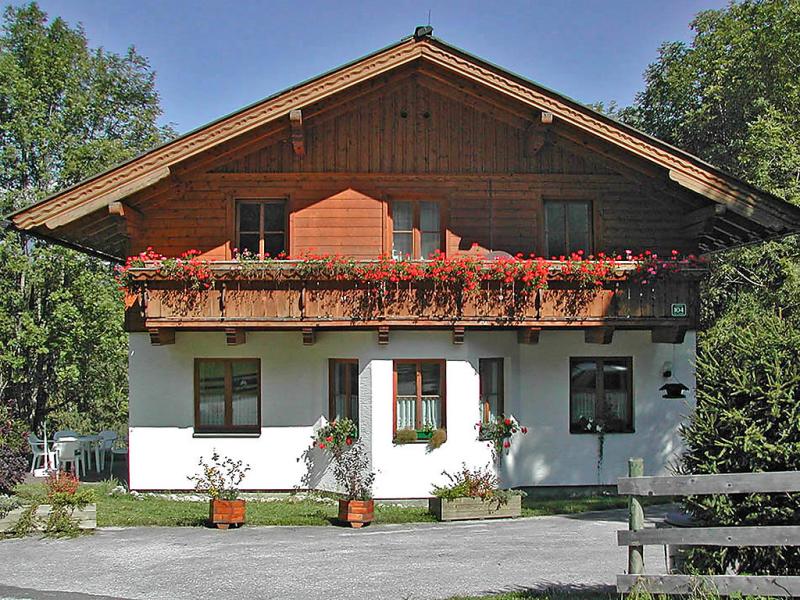 Christine 141099,Apartamento en Schladming, Steiermark, Austria para 5 personas...