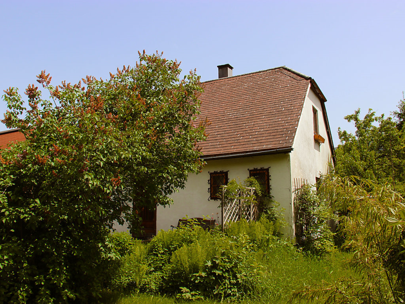 Planai 141100,Villa en Schladming, Steiermark, Austria para 6 personas...