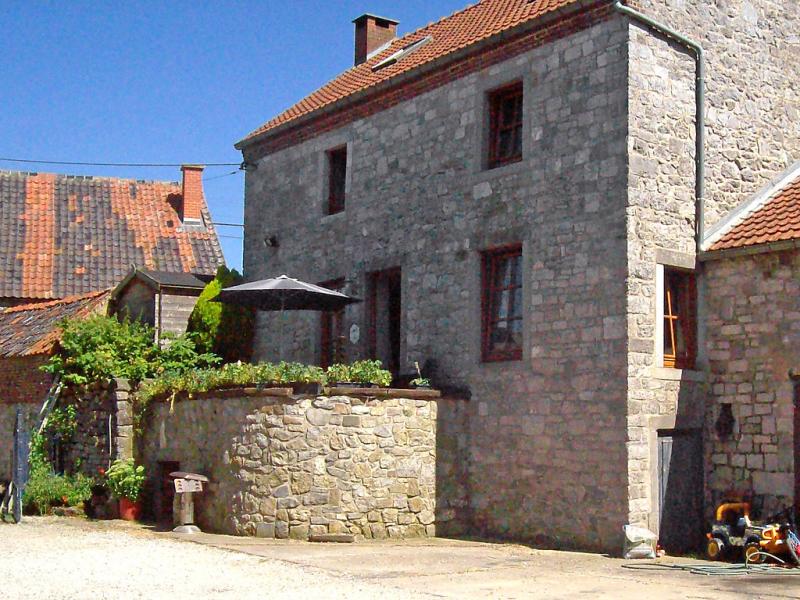 La bastide 141298,Villa en Thy-le-Bauduin, Namur, Bélgica para 7 personas...