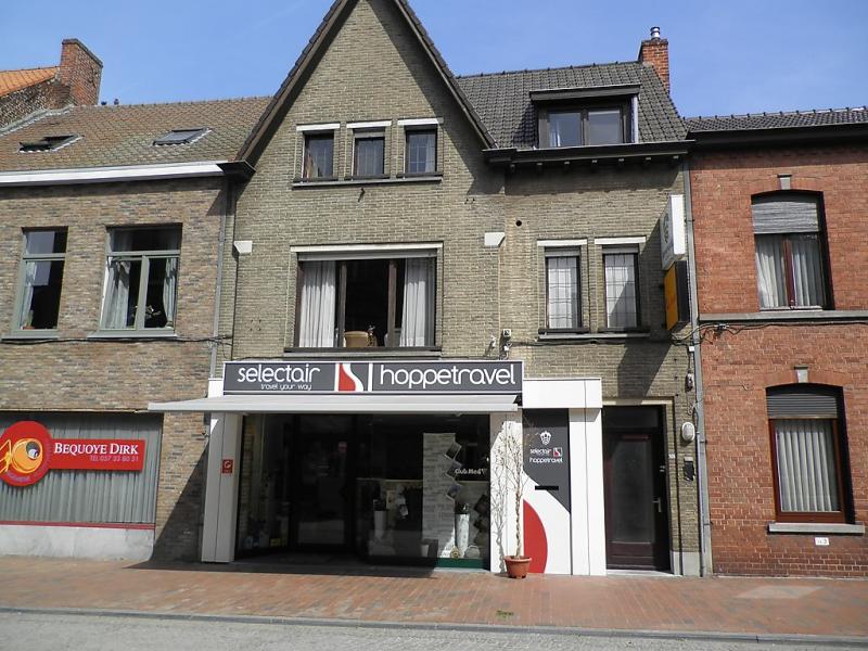 Poperinge 141320,Apartamento en Poperinge, West Flanders, Bélgica para 8 personas...