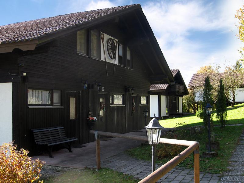 Vorauf 144938,Vivienda de vacaciones en Siegsdorf, Upper Bavaria, Alemania para 9 personas...