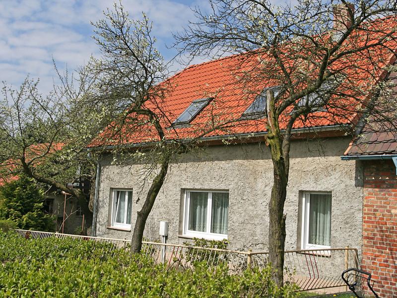 Zerna 145398,Vivienda de vacaciones en Bad Muskau, Saxony, Alemania para 4 personas...