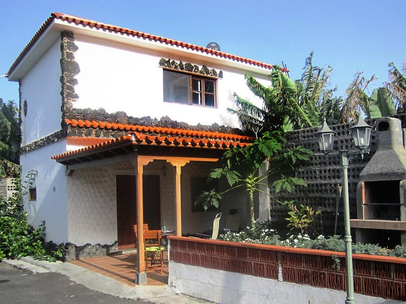 Ctra costa 4 145793,Villa en Fuencaliente, Castilla-La Mancha, España para 4 personas...