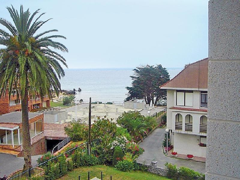 Edificioo la costa 145946,Apartamento en Noja, Cantabria, España para 4 personas...