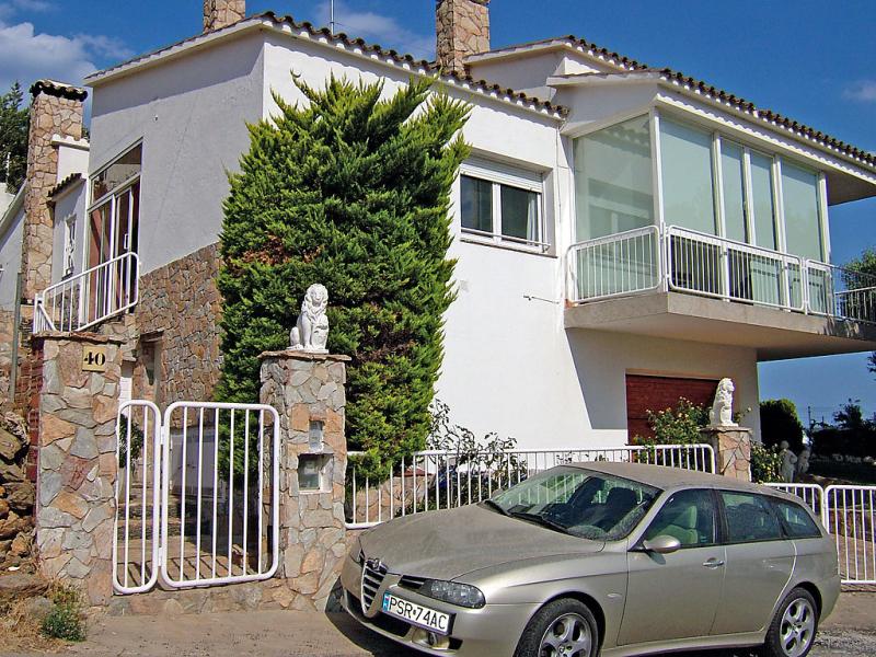 Rosa maria 145991,Apartamento en Llançà, Catalonia, España para 3 personas...