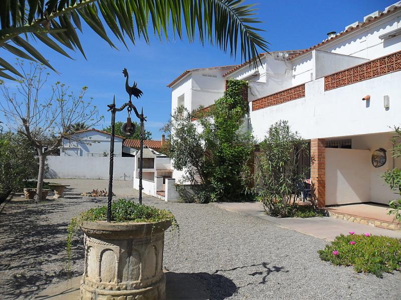 Anfora 9 146338,Apartamento en l'Escala, Catalunya, España para 2 personas...